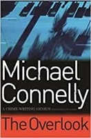 Overlook, The | Connelly, Michael | Signed First UK Edition Book
