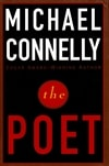 Poet, The | Connelly, Michael | Signed First Edition Book