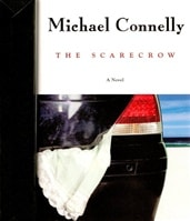 Scarecrow, The | Connelly, Michael | Signed & Numbered Limited Edition Book