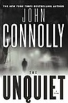 Connolly, John - Unquiet (Signed First Edition)