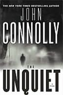 Unquiet | Connolly, John | Signed First Edition Book