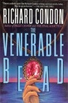 Condon, Richard - Venerable Bead, The  (First Edition)