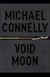 Void Moon | Connelly, Michael | Signed First Edition Book
