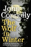 Connolly, John - Wolf in Winter, The (Signed UK Edition)