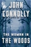 Woman in the Woods, The | Connolly, John | Signed First Edition Book
