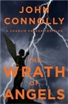 Wrath of Angels, The | Connolly, John | Signed First Edition Book