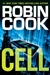 Cell | Cook, Robin | Signed First Edition Book