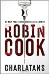 Cook, Robin | Charlatans | First Edition Book