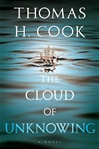 Cook, Thomas H. - Cloud of Unknowing, The (Signed First Edition)