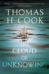 Cook, Thomas |  The Cloud of the Unknowing | Signed First Edition Trade Paper Book