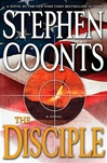 Disciple, The | Coonts, Stephen | Signed First Edition Book