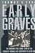 Early Graves | Cook, Thomas H. | Signed First Edition Book