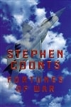 Fortunes of War | Coonts, Stephen | Signed First Edition Book