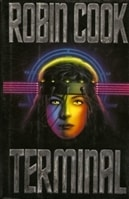 Terminal | Cook, Robin | First Edition Book