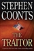 Coonts, Stephen - Traitor, The (Signed First Edition)