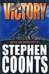 Victory | Coonts, Stephen (editor) | Signed First Edition Book