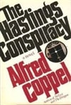 Hastings Conspiracy, The | Coppell, Alfred | First Edition Book