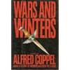 Wars and Winters | Coppel, Alfred | First Edition Book