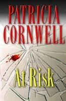 Unnatural Exposure | Cornwell, Patricia | First Edition Book