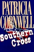 Southern Cross | Cornwell, Patricia | Signed First Edition Book