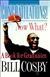Congratulations Now What? | Cosby, Bill | Signed First Edition Book