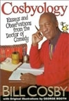 Cosbyology | Cosby, Bill | Signed First Edition Book