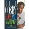 Love and Marriage | Cosby, Bill | Signed First Edition Book