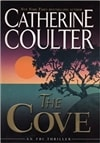 Coulter, Catherine - The Cove (Signed First Edition)