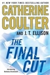 Final Cut, The | Coulter, Catherine & Ellison, J.T. | Signed First Edition Book