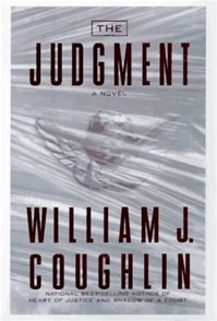 Judgment, The | Coughlin, William J. | First Edition Book