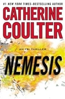 Nemesis | Coulter, Catherine | Signed First Edition Book