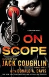 On Scope | Coughlin, Jack | Signed First Edition Book