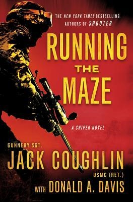 Running the Maze by Jack Coughlin and Donald A. Davis