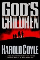 God's Children | Coyle, Harold | Signed First Edition Book
