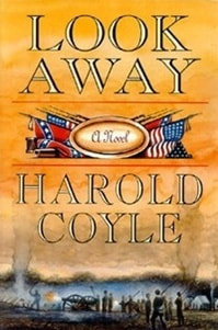 Look Away | Coyle, Harold | First Edition Book