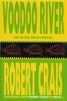 Crais, Robert - Voodoo River (Signed First Edition)