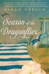 Creech, Sarah | Season of the Dragonflies | Signed First Edition Book