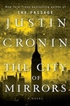City of Mirrors, The | Cronin, Justin | Signed First Edition Book