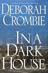 In a Dark House | Crombie, Deborah | Signed First Edition Book