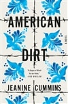 Cummins, Jeanine | American Dirt | Signed First Edition Copy