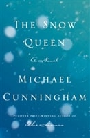 Snow Queen, The | Cunningham, Michael | Signed First Edition Book