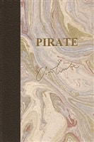 Pirate | Cussler, Clive & Burcell, Robin | Double-Signed Numbered Ltd Edition
