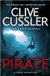 Pirate | Cussler, Clive & Burcell, Robin | Double-Signed UK 1st Edition