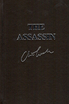 Assassin, The | Cussler, Clive & Scott, Justin | Double-Signed Lettered Ltd Edition