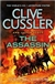 Assassin, The | Cussler, Clive & Scott, Justin | Double-Signed UK 1st Edition