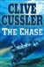 Cussler, Clive | Chase, The | First Edition Book