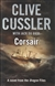 Corsair | Cussler, Clive & DuBrul, Jack | Double-Signed UK 1st Edition