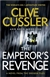 Emperor's Revenge, The | Cussler, Clive & Morrison, Boyd | Double-Signed UK 1st Edition