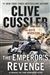 Cussler, Clive & Morrison, Boyd | Emperor's Revenge, The | First Edition Book