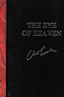 Eye of Heaven, The | Cussler, Clive & Blake, Russell | Double-Signed Lettered Ltd Edition